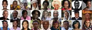 Diaspora Integration