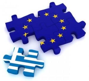 greece in eurozone