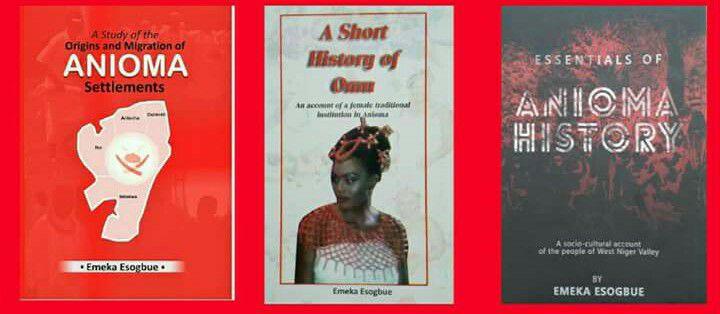 The Historian with Uncommon Interpretative Skills